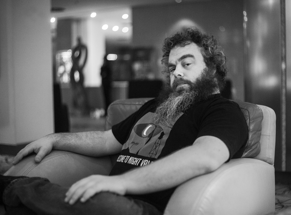 So, I went to Berlin to see Patrick Rothfuss « Grāmatu ... Pat Rothfuss Map on miller map, marshall map, martin map, russin map, pierce map, brown map,
